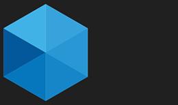 Cube12 Design