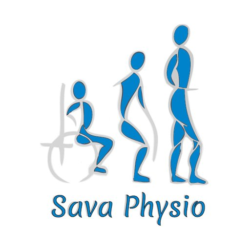Sava Physiotherapy