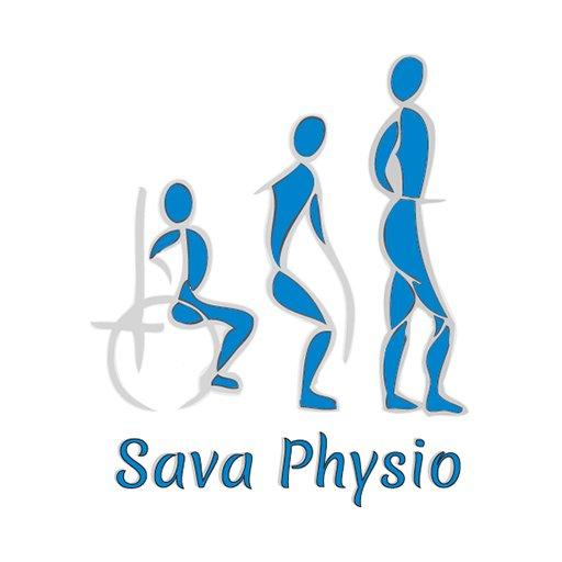 Sava Physiotherapy